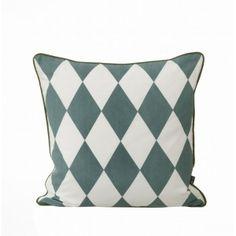 /1392-9435-thickbox/large-geometry-cushion-ferm-living.jpg