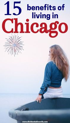 Living in Chicago life is about finding the best states to live in. And the best cities to live in those states. Chicago may be one of the best places to live in the U.S. Whether you are interested in living in Chicago with kids. Or,living in Chicago on a budget. This article will help you put some of the pieces together. About life in Chicago and life in Illinois.