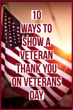 On November is Veterans Day and here's 10 Ways to Show a Veteran Thank You on Veterans Day. Just another way for us to appreciate those for what we have. Gifts For Veterans, Veterans Day, Simply Life, Interesting Blogs, Holiday Fun, About Me Blog, Wisdom, How To Plan, Reading