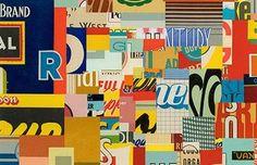 Greg Lamarche - New York, NY artist