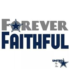 DC4L! RIDE OR DIE......even though these years have been tough....and it looks like a hard road ahead......true blue heart!