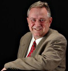 MILLER: Texas Shootout — John Cornyn and Steve Stockman Senate race is all about gun rights