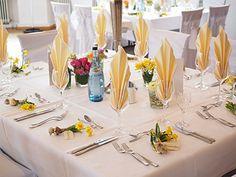Dekoracje ślubne i weselne - dekorowanie sal weselnych, dekorowanie kościołów, dekoracja stołów weselnych, dekoracje kwiatowe