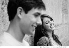 ensaios fotográfico estudio casal - Pesquisa Google