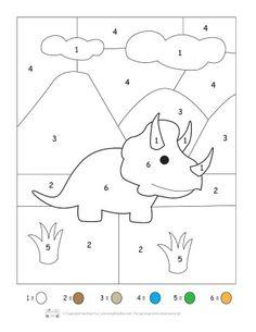 Dinosaur Printable Preschool and Kindergarten Pack – Itsy Bitsy Fun – kindergarden Dinosaur Worksheets, Dinosaur Theme Preschool, Dinosaur Printables, Dinosaur Activities, Dinosaur Crafts, Kindergarten Math Worksheets, Preschool Learning, Toddler Activities, Preschool Activities