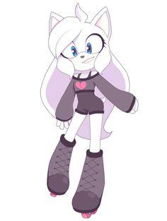 foto pa sonic ok no Silver The Hedgehog, Shadow The Hedgehog, Sonic The Hedgehog, Sonic And Amy, Sonic And Shadow, Character Concept, Character Art, Character Design, Inuyasha Fan Art