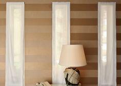 Arquati Tende Per Interni.14 Fantastiche Immagini Su Tende Per Interni Arquati Home