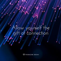 """Allow yourself…"" Panache Desai - More at: http://quotespictures.net/20138/allow-yourself-panache-desai"
