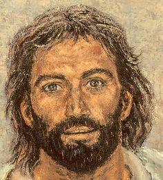 Comentario al Evangelio - Homilía de hoy, domingo, 19 de junio de 2016