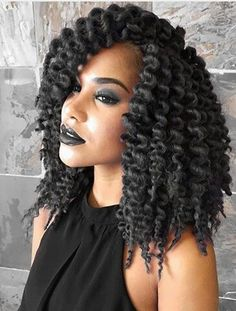 hair styles for hair color is gorg likes and style of creole 1420