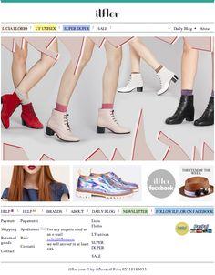 ilflor Fashion Websites, Graphic Design, Unisex, Blog, Shopping, Style, Swag, Blogging, Visual Communication