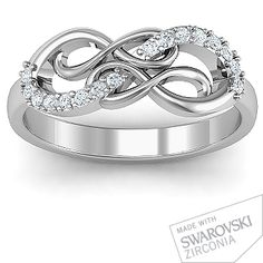 Love this design for a wedding ring