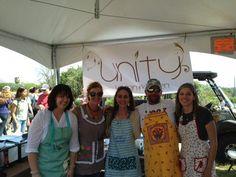Unity Vegan Kitchen   415 Jessie St, Austin TX 78704