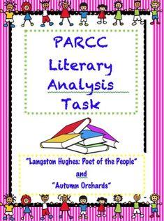 essay on task analysis
