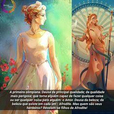 Percabeth, Solangelo, Rick Riordan, Saga, Hunter Of Artemis, Percy Jackson Books, Trials Of Apollo, Half Blood, Heroes Of Olympus