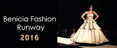 See Lifetime series Project Runway, Project Runway All Stars and Under the Gunn stars during Benicia's Fashion Runway. Enjoy behind-the-scenes interviews, trunk shows, and a sneak-peak into the hottest styles trending this season.