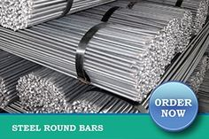 East African Roofing Iron Sheet, Expanded Metal, Round Bar, Roofing Systems, African, Steel, Iron