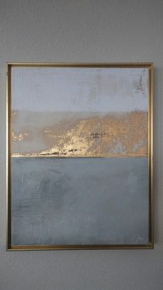 #art #abstract #gold #artgroupboard - #Abstract #art #artgroupboard #Gold