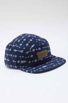 2283c8402df OBEY Men s Clothing   Accessories