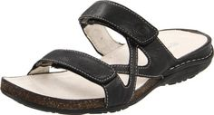 $80.00 Rockport Women's MTM 2 BAND Flip Flop  From Rockport   Get it here: http://astore.amazon.com/claireturn78-20/detail/B005CVEFOE/183-2899625-8183717