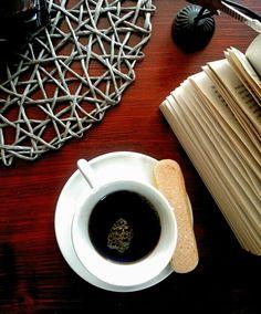 Weekend Coffee Coffee, Tableware, Kitchen, Kaffee, Dinnerware, Cooking, Tablewares, Kitchens, Cup Of Coffee