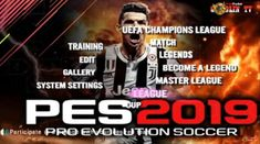 Uefa Champions League, Easy Install, Fifa, How To Become, Geek Stuff, Soccer, Android, Texture, Games