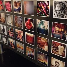 stickygrams-instagram-magnets-personalize