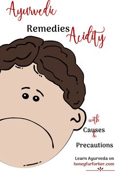 Acidity Causes Precautions & Top Ayurvedic Remedies for Acidity Relief . Lose of Fat Every 72 Hours! Learn the Fast Weight Loss Ayurvedic Remedies, Ayurvedic Herbs, Wound Healing, Healing Herbs, Medicinal Herbs, Ayurveda, Home Remedies For Acidity, Swallow Food, Recipes