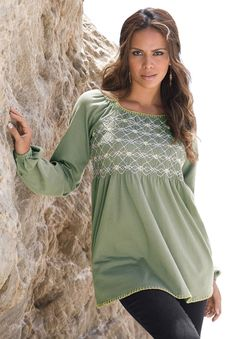 $30 Plus Size Clothing - Fashion for Plus Size women at Roaman's