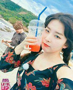 Pin by on t Red Velvet Seulgi and Jimin Seulgi, Kang Seulgi, Kpop Girl Groups, Korean Girl Groups, Kpop Girls, J Pop, Park Sooyoung, Red Velvet Seulgi, Red Velvet Irene