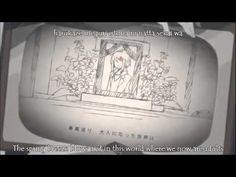 【Soraru Cover】Ayano's Theory to Happiness- English/Romaji Subtitles HD - YouTube