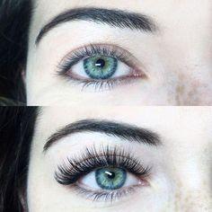 Long Lashes, Fake Eyelashes, False Lashes, Artificial Eyelashes, Ardell Lashes, Beauty Skin, Beauty Makeup, Red Cherry Eyelashes, Eyebrows