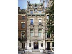 $65 million = WEST 54TH STREET - New York - NY - NYTimes