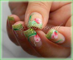 Nail art  Free Nail Technician Informati - http://yournailart.com/nail-art-free-nail-technician-informati-2/ - #nails #nail_art #nail_design #nail_polish