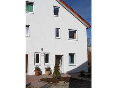 In Dahme, Deutschland : 0 Schlafzimmer, für bis zu 9 Personen, TV vorhanden. Ferienhaus Haus Lukas - D | YAA Holidays Germany, Bedroom, House