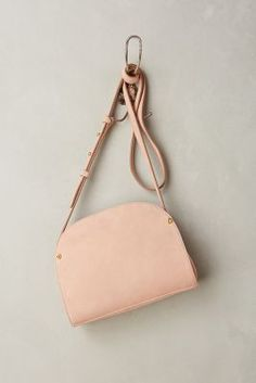 Anthropologie Cooper Crossbody bag