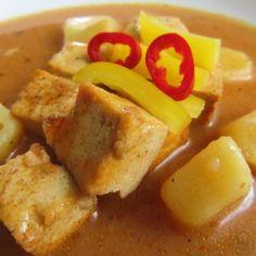 Tofu, French Toast, Breakfast, Vegetarian, Food Items, Morning Coffee