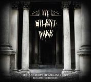The Anatomy of Melancholy [CD]