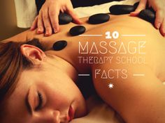 norfolk massage therapy schools