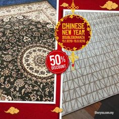 Other for sale, RM230 in Klang, Selangor, Malaysia. RUGS THAT CHANGE YOUR MOOD!!  Soft and beautifull Rugs for Sale In Al Aqsa Carpets!!  If you can ge