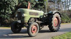 Fendt Farmer 2 BJ 1961 Mähwerk und Hydraulik fahrbereit ohne TÜV,Fendt Farmer 2 BJ 1961 in Bayern - Runding