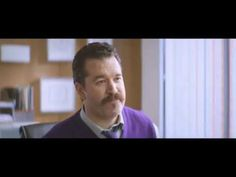 Yes Sir, let's boogie again! -- New Cadbury Dairy Milk TV ad 60 Seconds - YouTube