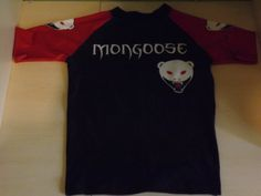 MMA /GRAPPLING RASH GUARD
