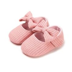 Baby Shoes - For Sale - 2019 Baby Girl Shoes Newborn Infant First Walker Faux Leather Sofe Sole Princess Bowknot Fringe Toddler Baby Crib Shoes Baby Shoes For Sale, Baby Shoes Online, Tan Leather Boots, Faux Fur Boots, Baby Crib Shoes, Decorative Bows, Baby Girl Princess, First Walkers, Bow Design