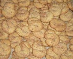 Biscuits, Cookies, Baking, Desserts, Food, Adidas, Crack Crackers, Crack Crackers, Tailgate Desserts