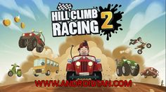 Hill Climb Racing 2 Hack Tool For Android and iOS – Get Unlimited Free Coins and Gems – No Survey No Human Verification Hill Climb Racing 2 is a physics-based racing video-game. Ios, P Vs Z, Plants Vs Zombies 2, 2 Unlimited, Hill Climb Racing, Game Resources, Gaming Tips, Game Update, Free Gems