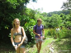 Volunteer Abroad in Costa Rica, Ghana & Thailand Volunteer Overseas, Volunteer Work, Volunteer Opportunities Abroad, Sandy Beaches, Free Time, Rafting, Ghana, Costa Rica, Thailand