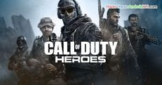 Call of Duty Heroes Hack will give you unlimited Celerium, Gold (Money) and Oil. Now you don't need to pay for resources because you can use these Cheats for Call of Duty Heroes. This is not Hack Tool, these are Cheat Codes. To Hack Call of Duty Heroes you don't need to have rooted device. …