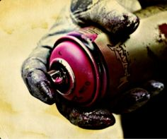 Writer by alfredo facchini  http://soupmagazine.tumblr.com/