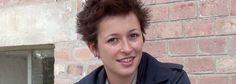 http://www.itlgroup.eu/magazine/index.php?option=com_content=article=2312:intervista-a-gaia-rayneri-scrittrice-a-budapest=39:cultura-e-svago=167 Intervista a Gaia Rayneri